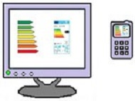 Energy_labelling_on-line