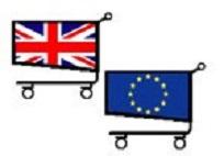 UK_and_EU_consumers