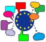 EUROPEAN CONSULTATIONS