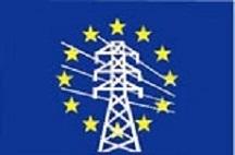 Managing European energy