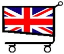 New UK conumer law