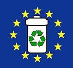 European waste