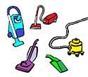 The life of vacuum