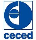 ceced report