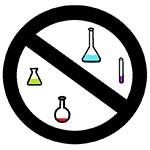 chemicals ban