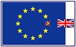 Brexit law