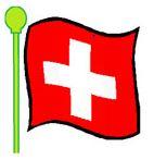 Swiss energy label