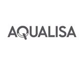 AQ by Aqualisa