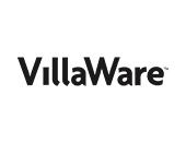 Villaware