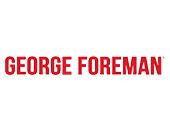 George Forman