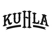Kuhla