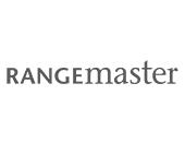 Rangemaster 02